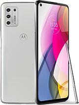 Motorola Moto G Stylus (2021) at .mobile-green.com
