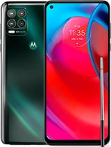 Motorola Moto G Stylus 5G at .mobile-green.com