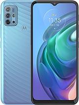 Best available price of Motorola Moto G10 Power in