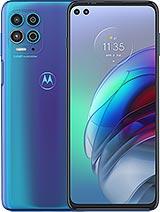 Best available price of Motorola Moto G100 in