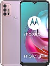 Motorola Moto G30 at .mobile-green.com