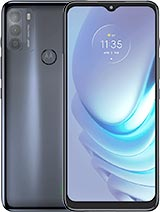 Best available price of Motorola Moto G50 in