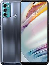 Best available price of Motorola Moto G60 in