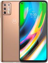 Motorola Moto G9 Plus at .mobile-green.com