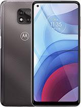 Motorola Moto G Power (2021) at .mobile-green.com