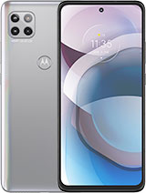 Motorola One 5G Ace at .mobile-green.com