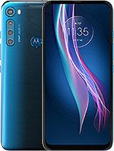Motorola One Fusion+ at .mobile-green.com