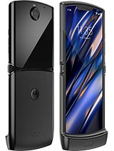 Motorola Razr 2019 at .mobile-green.com
