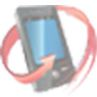 Nokia 703 at .mobile-green.com