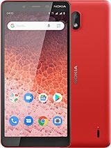 Nokia 1 Plus at .mobile-green.com