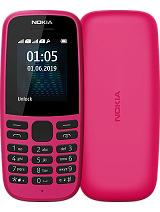 Nokia 105 (2019) at .mobile-green.com