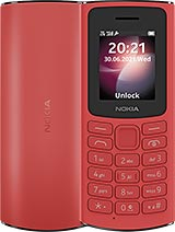 Nokia 105 4G at .mobile-green.com