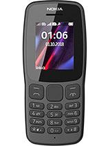 Nokia 106 (2018) at .mobile-green.com
