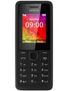 Nokia 106 at .mobile-green.com