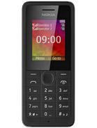 Nokia 107 Dual SIM at .mobile-green.com
