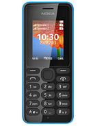 Nokia 108 Dual SIM at .mobile-green.com