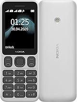 Nokia 125 at .mobile-green.com
