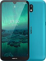 Nokia 1.3 at .mobile-green.com
