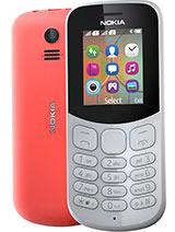 Nokia 130 (2017) at .mobile-green.com
