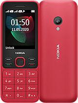 Nokia 150 (2020) at .mobile-green.com