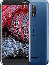 Nokia 2 V Tella at .mobile-green.com