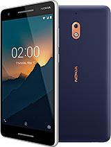 Nokia 2.1 at .mobile-green.com