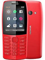 Nokia 210 at .mobile-green.com