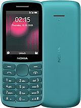 Nokia 215 4G at .mobile-green.com