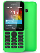 Nokia 215 Dual SIM at .mobile-green.com