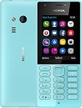 Nokia 216 at .mobile-green.com