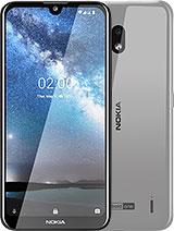 Nokia 2.2 at .mobile-green.com