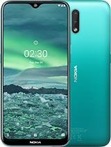 Nokia 2.3 at .mobile-green.com