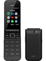 Nokia 2720 V Flip at .mobile-green.com