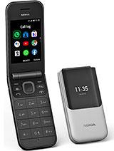 Nokia 2720 Flip at .mobile-green.com