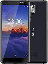 Nokia 3-1 at Usa.mobile-green.com