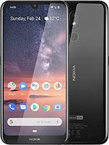 Nokia 3.2 at .mobile-green.com