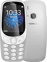 Nokia 3310 (2017) at .mobile-green.com