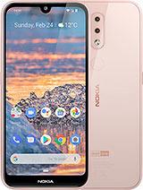 Nokia 4.2 at .mobile-green.com