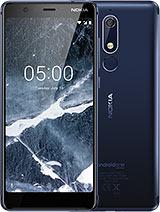 Nokia 5.1 at .mobile-green.com