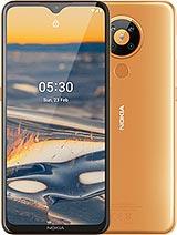 Nokia 5.3 at Qatar.mobile-green.com