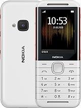 Nokia 5310 (2020) at .mobile-green.com