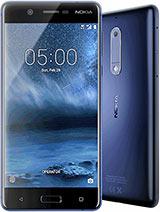 Nokia 5 at .mobile-green.com