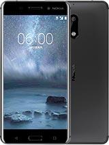 Nokia 6 at .mobile-green.com