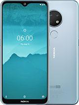 Nokia 6.2 at .mobile-green.com