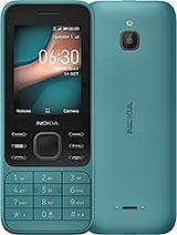Nokia 6300 4G at .mobile-green.com
