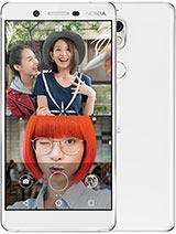 Nokia 7 at .mobile-green.com