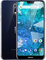 Nokia 7-1 at Usa.mobile-green.com