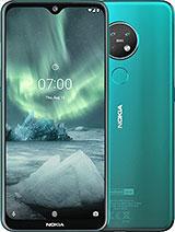 Nokia 7.2 at .mobile-green.com