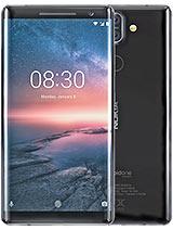 Nokia 8 Sirocco at .mobile-green.com