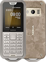 Nokia 800 Tough at .mobile-green.com